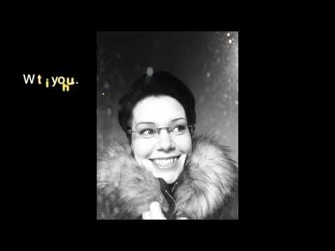 Wicked Game - Kat Neilsen