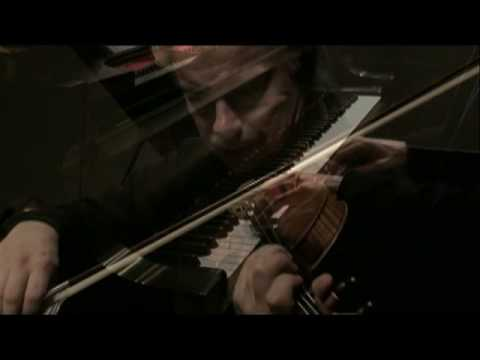 Bohuslav Martinu (vaimusic.com)