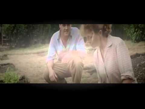 Movie Asylum (2005)