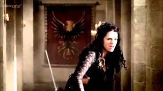 Within Temptation Shot In The Dark Legendado