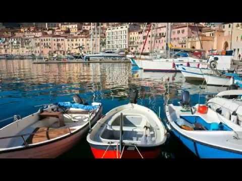 Elba - Italy