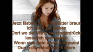 Marit Larsen feat Milow - Out Of My Hands