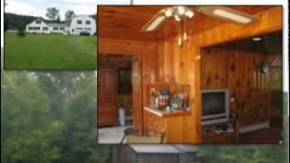 $239,000 Single Family Home, Milan, NH