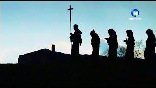Темные века Средневековья: Черная смерть