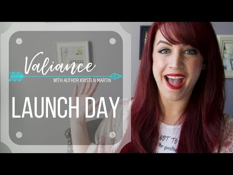 valiance-launch-day-|-my-coaching-program-for-writers