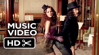 Get Him To The Greek Music Video Super Tight 2010 Russell Brand Movie HD