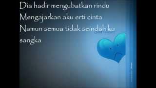 Download Deja Vu Shila Amzah Lyrics MP3 song and Music Video