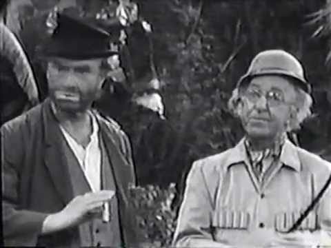 Red Skelton And Ed Wynn 3
