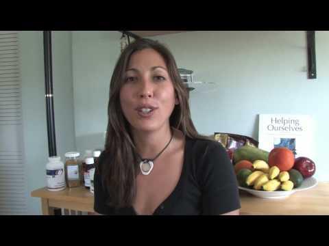 Nutrition Advice: Health Benefits of Grapefruit