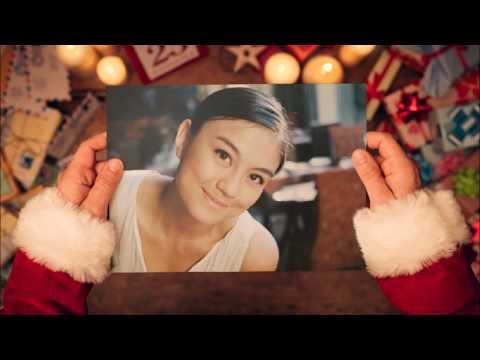 AGNEZ MO - All Alone on Christmas with Lyrics