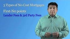 Bills.com | No Cost Mortgage Refinance