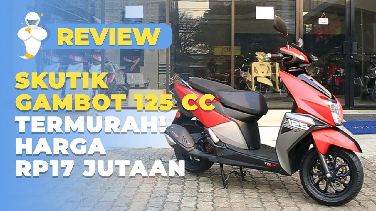 Contoh Surat Kuasa Pengambilan Bpkb Motor Di Baf ...