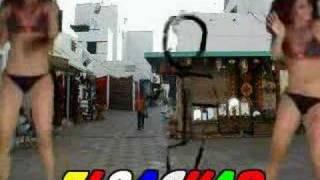 Repeat youtube video maroc dance mix cha3bi 08