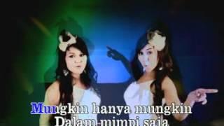 Kembar Bunglon - Salah Paham ( House koplo ) Prod. Chika Record