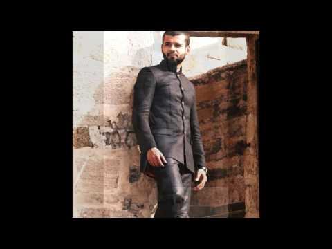 #IWEARHANDLOOM #ADITYAJAIN #BHARAT JODHPURI  SUIT