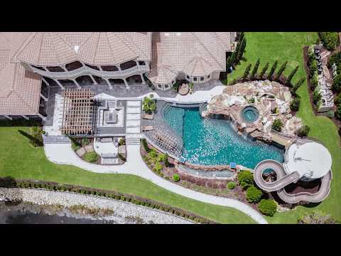 tampa-pool-builder---lucas-lagoons---insane-pools:-from-mild-to-wild