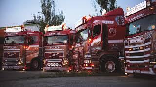truckshow Krabbendijke 2019