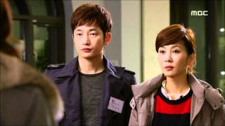 Video Queen Of Reversals, 10회, EP10, #01 download MP3, 3GP, MP4, WEBM, AVI, FLV Januari 2018