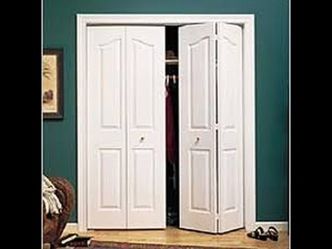 Louvered Bifold Doors Menards