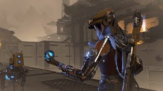 ReCore and four more Xbox Play Anywhere games are coming soon to Steam and physical retailers