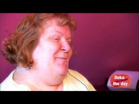 Telefonsex-Expertin Carmen - Frauentausch