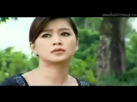 Shweo Myanmar Movie Naybasachit Loh