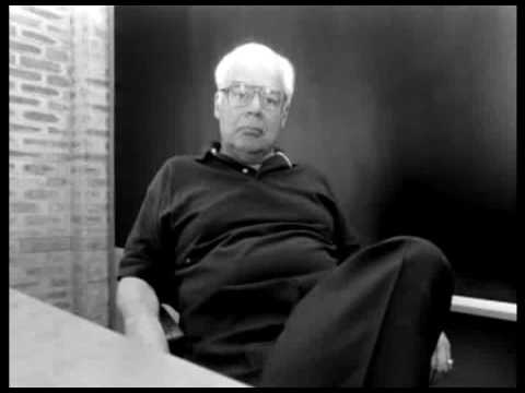 Rorty on Posner and Dewey Q&A Part 3 of 4