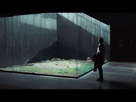 MEMORIA trailer   BFI London Film Festival 2021