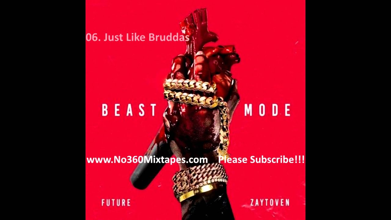 Future new mixtape super future free download