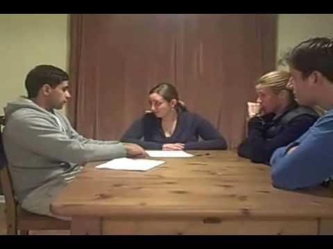 LA INTERVENCIN EN TRABAJO SOCIAL DE CASOS - PARTE 2 DE 2 ...