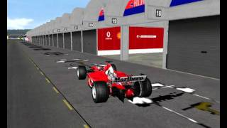 F1 2002 formula 1 Mod Season race enquanto me ater às sessões com um número menor F1C Racing F1 Challenge 99 02 World Championship racesimulations Grand Prix 4 GP 5 2013 2011 2012  57 09 30 21 57 47 62 2