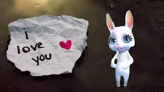 Поздравление Валентин с днем святого Валентина. С днем Святого Валентина. Поздравления.