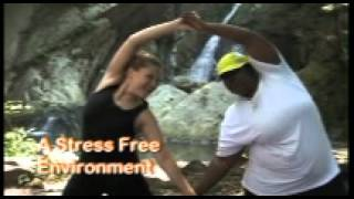 Fitness Boot Camp The Weight Loss Resort for Women