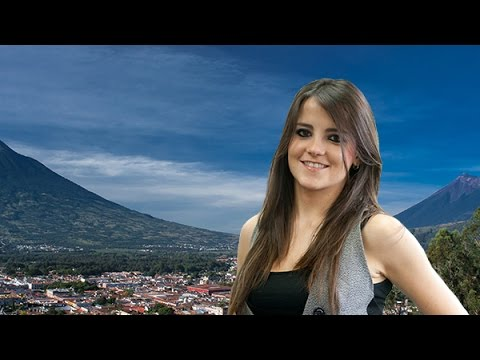 Ep 21: Rocio Pinto on Entrepreneurship in Guatemala