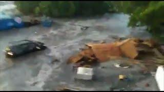Video Indonesia quake-tsunami cause destruction in Palu download MP3, 3GP, MP4, WEBM, AVI, FLV November 2018