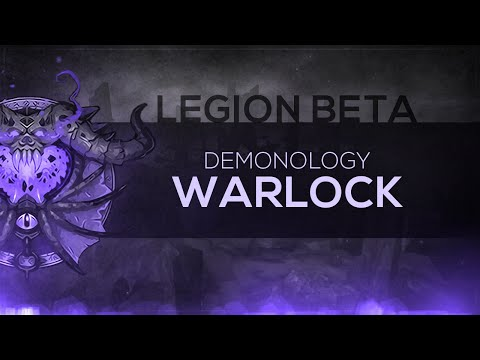 wow demonology warlock pvp guide