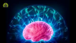 """Synchronize Your Brain"" Inner Genius Meditation Music, Brain Healing Sound Therapy"