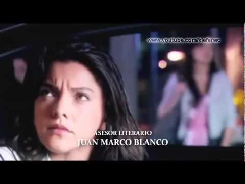 Aurora   Cancion Completa Eugenio Siller 'Aurora   Princesa de hielo' (Rock Ballad Version) + Letra