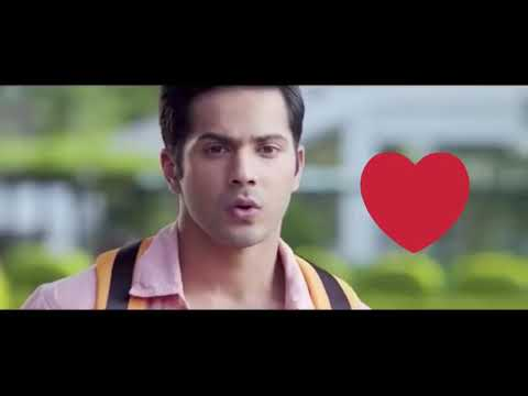 New Whatsapp Status Video 30 Second ( Song,Hindi,Download,Love,Propose,Romantic)