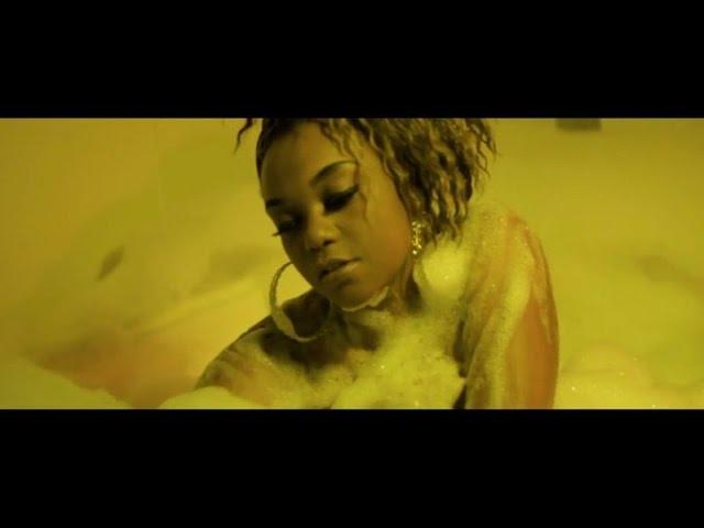 Ciroc Pop X Ashley Mar Shell- MONEY DON'T FOLD