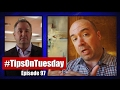 #TipsOnTuesday Episode 97 - The Integrity Gap
