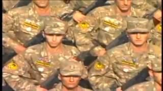 Հայկո, Ռազմիկ Ամյան և Արման Հովհաննիսյան   Ես շուտով տուն կգամ