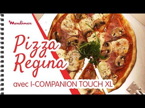 recette-i-companion-touch-xl---pizza-regina