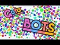 [AFTER PATCH - WORKING] FREE UNLIMITED WORKING BOTS İN GOTA.İO-GAMPEPLAY