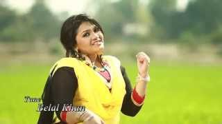 Bangla New Song, Amar Priyo Bangladesh, HD video by Sabrina Saba