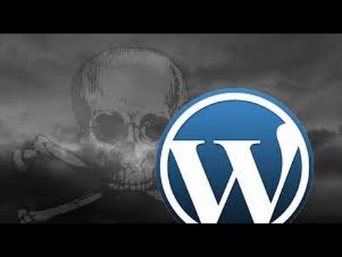 Plugins vulnerable de wordpress [Plugins revslider] [#Metodo 1] ®