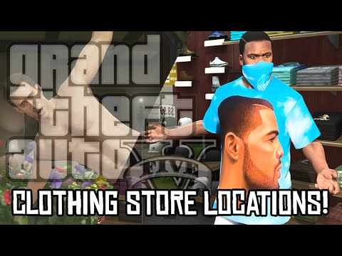 Skillz clothing store locations
