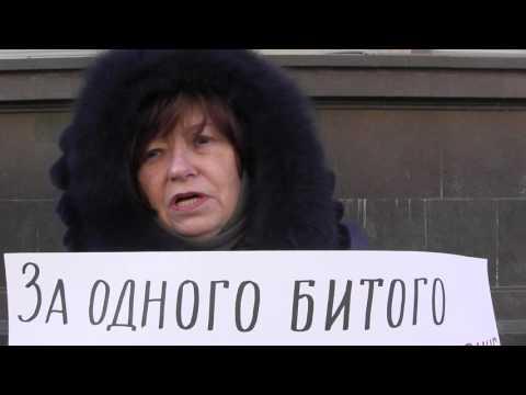 Форум про Банки России • Принимают ли банкоматы Сбербанка