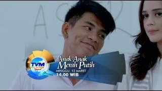 Video TVM : Anak-Anak Merah Putih download MP3, 3GP, MP4, WEBM, AVI, FLV Oktober 2018