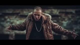 ST1M   Закон стаи OST Меч 2  Rap  Hip Hop  Клипы  Скачать клипы  Клипы